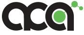 aca_logo.jpg