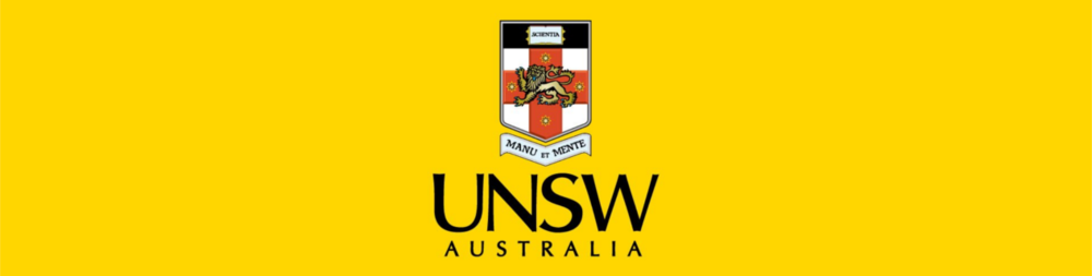 unsw-mooc.png