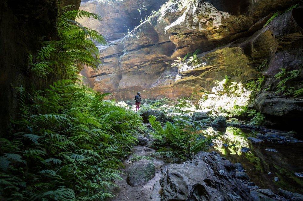 Grand-canyon-145-HDR.jpg