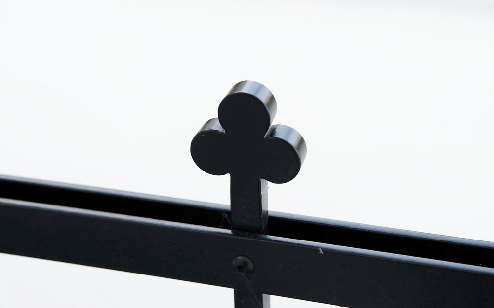 legio_projects_hellerup_3_clover_railing.jpg