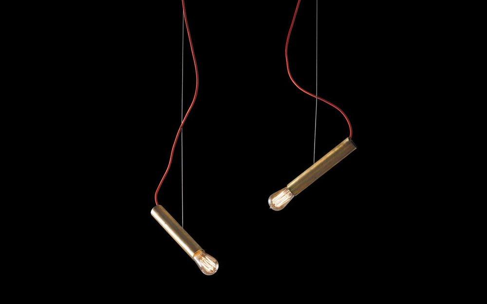 legio_henge_14_pipelights_1.jpg
