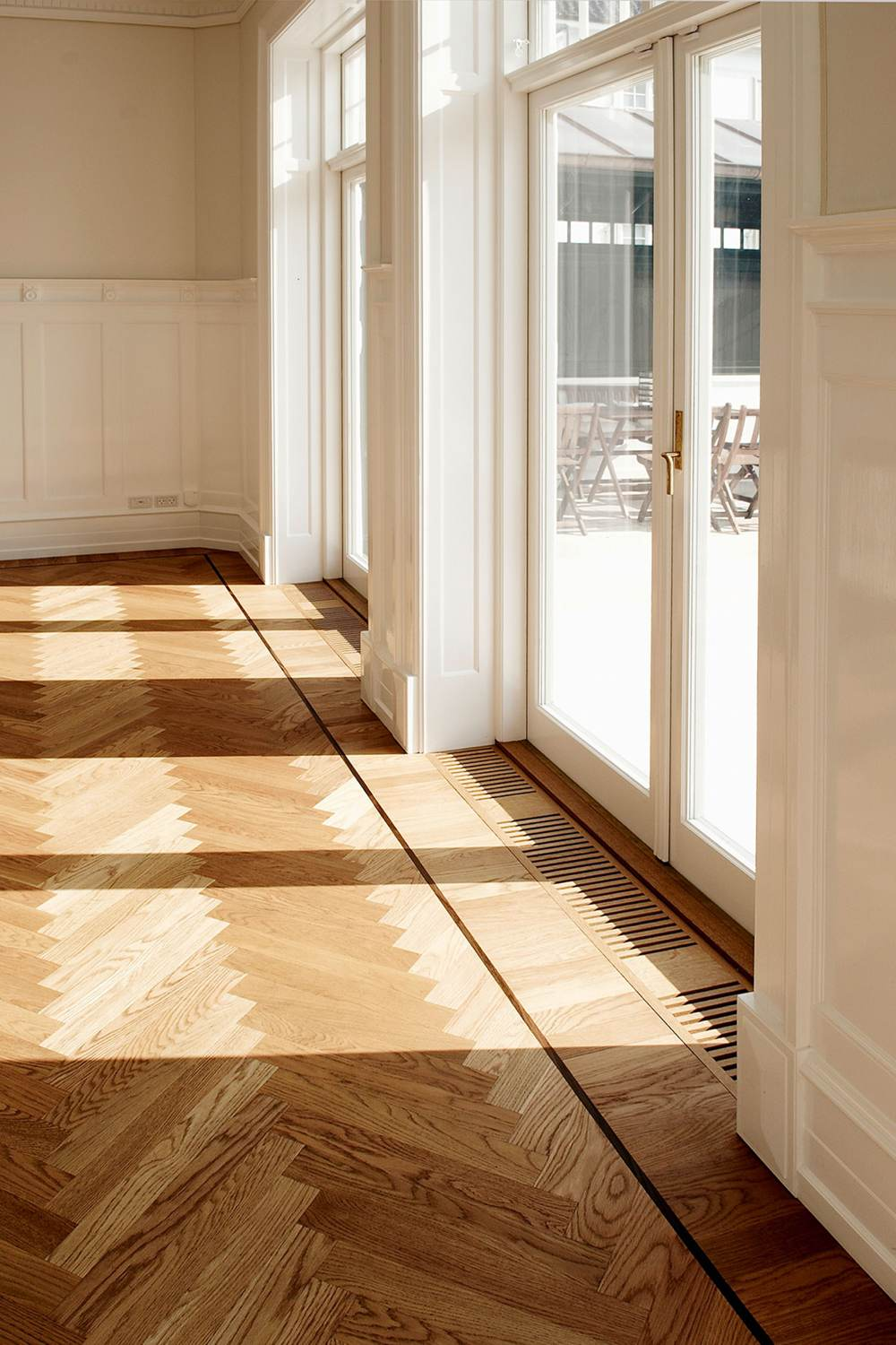 legio_projects_hellerup_windows_floor.jpg