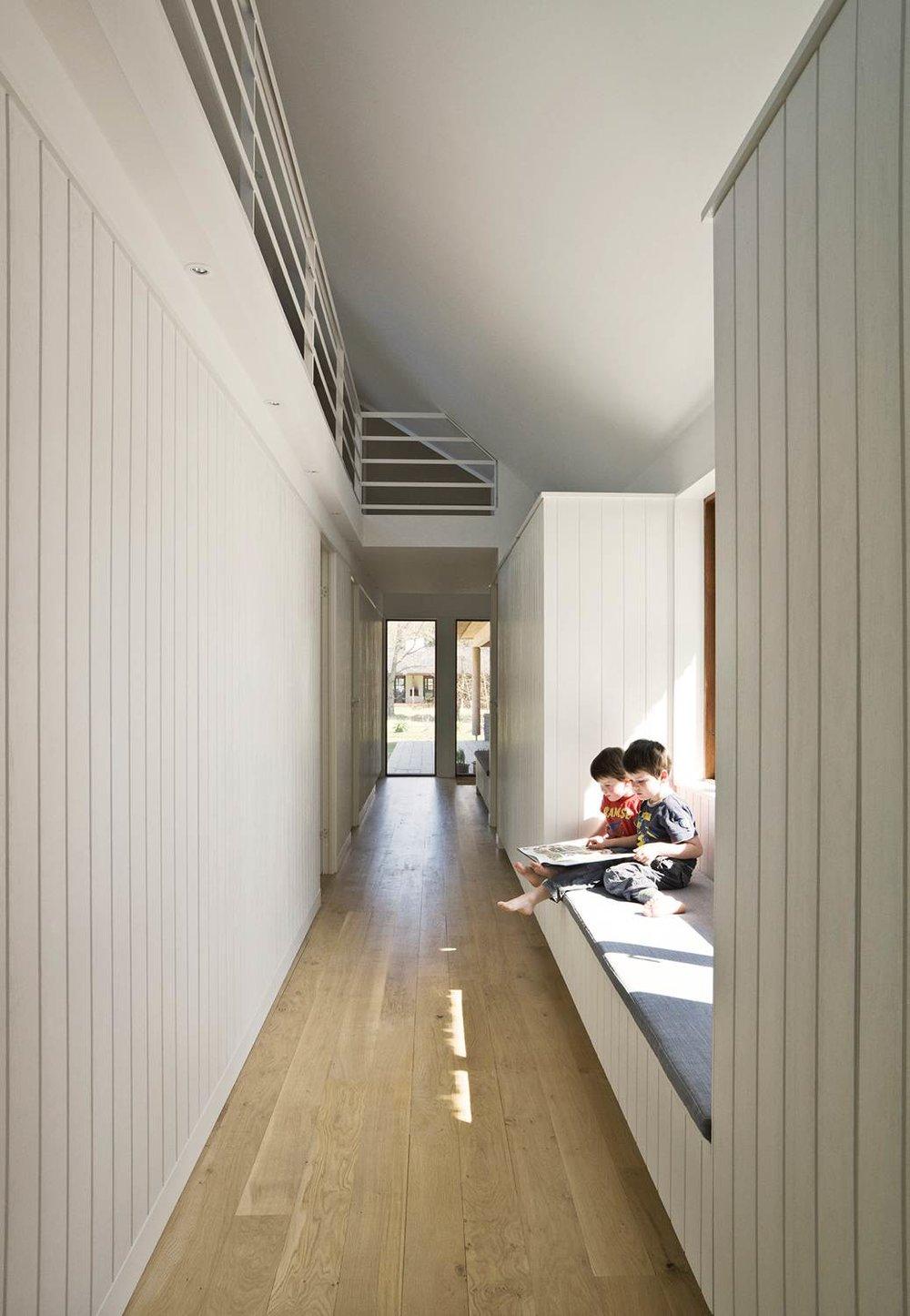 legio_projects_rørvig2_5_sommerhus_interior.jpg