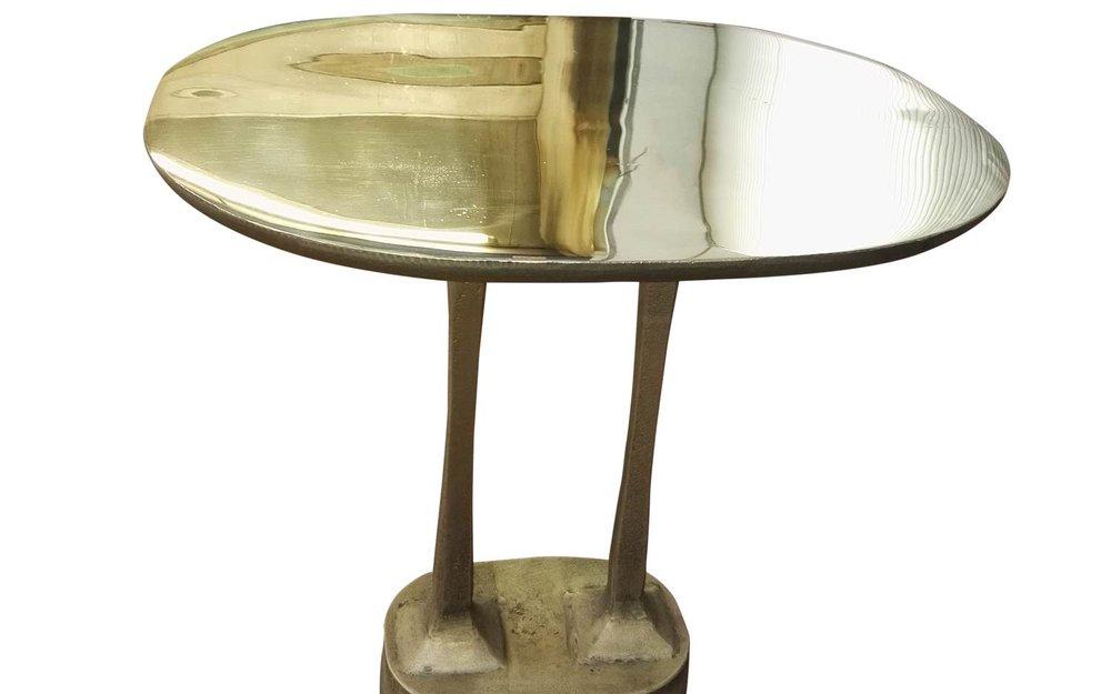 legio_henge_mushroom_table_WEB.jpg