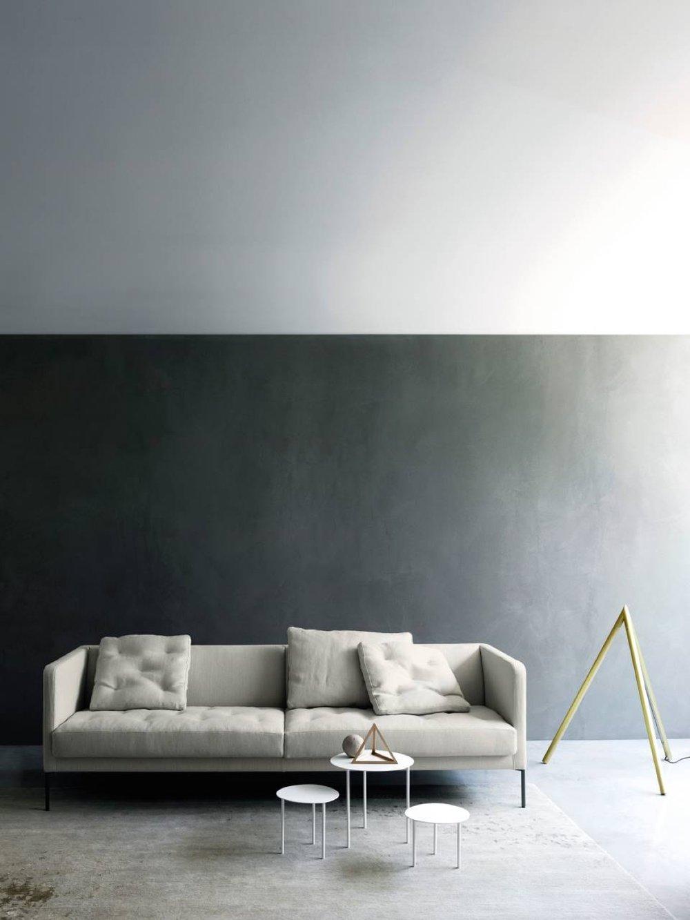 LivingDivani_EasyLipp_sofa2_WEB.jpg
