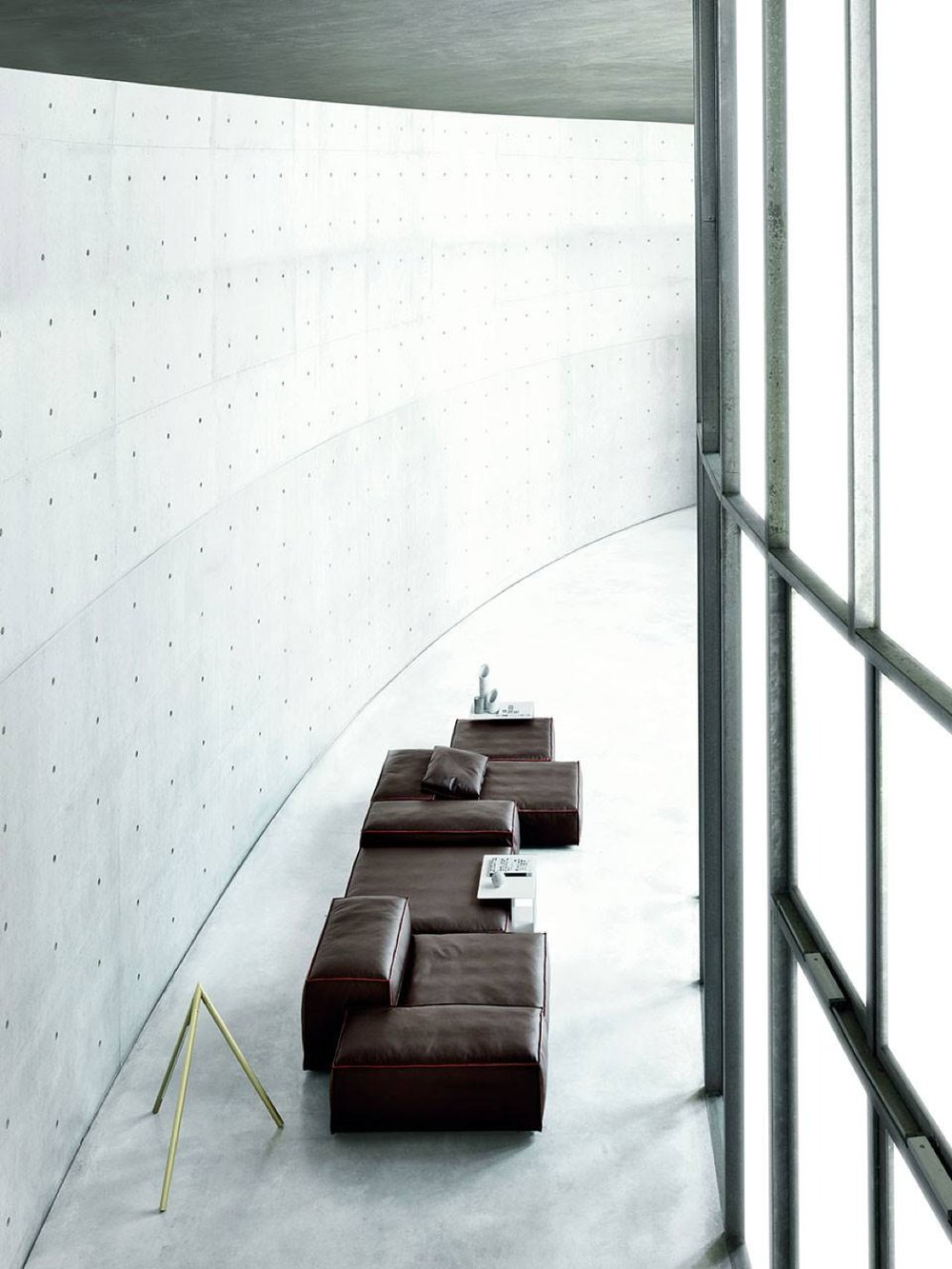 LivingDivani_Extrasoft_sofa_WEB.jpg
