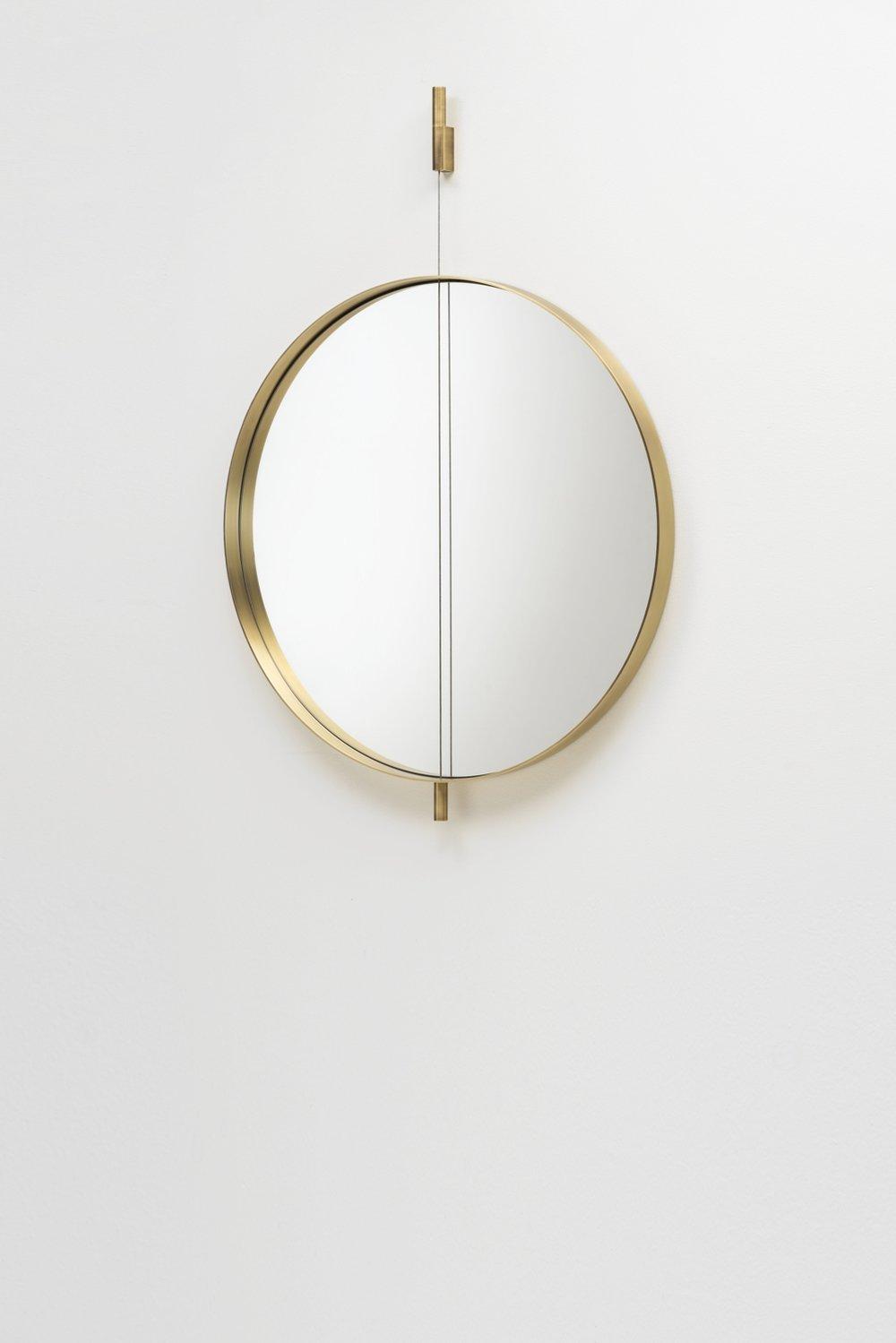 LivingDivani_Galileo_mirror_WEB.jpg