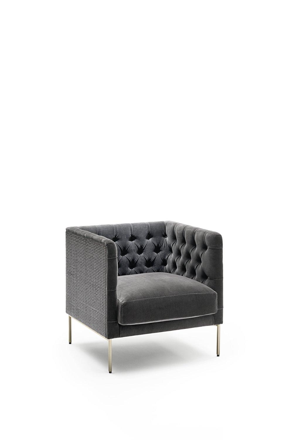 LivingDivani_Lipp_armchair_WEB.jpg