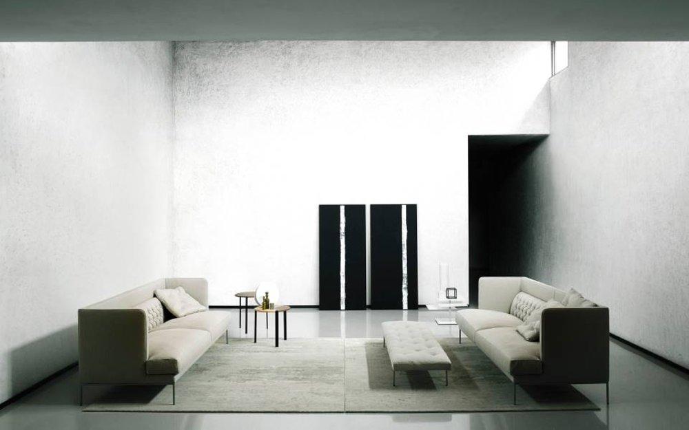 LivingDivani_Lipp_sofa1_WEB.jpg