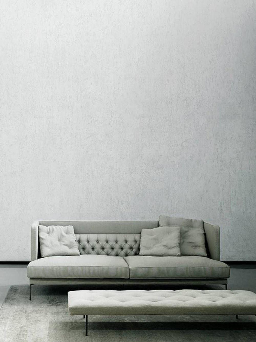 LivingDivani_Lipp-sofa_4_WEB.jpg