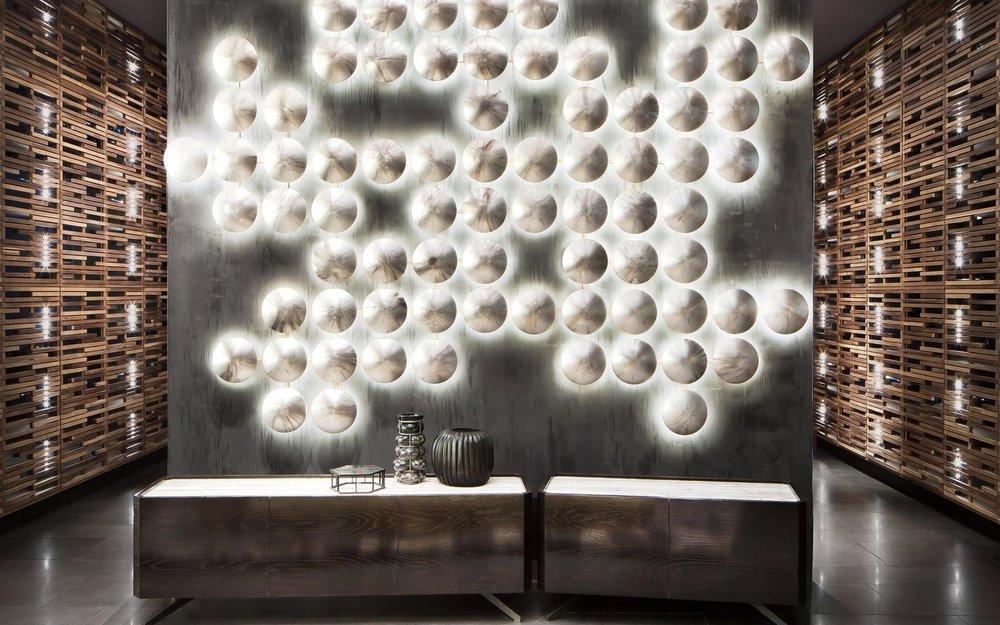 wall-clips-light-img-4911m-b_WEB.jpg