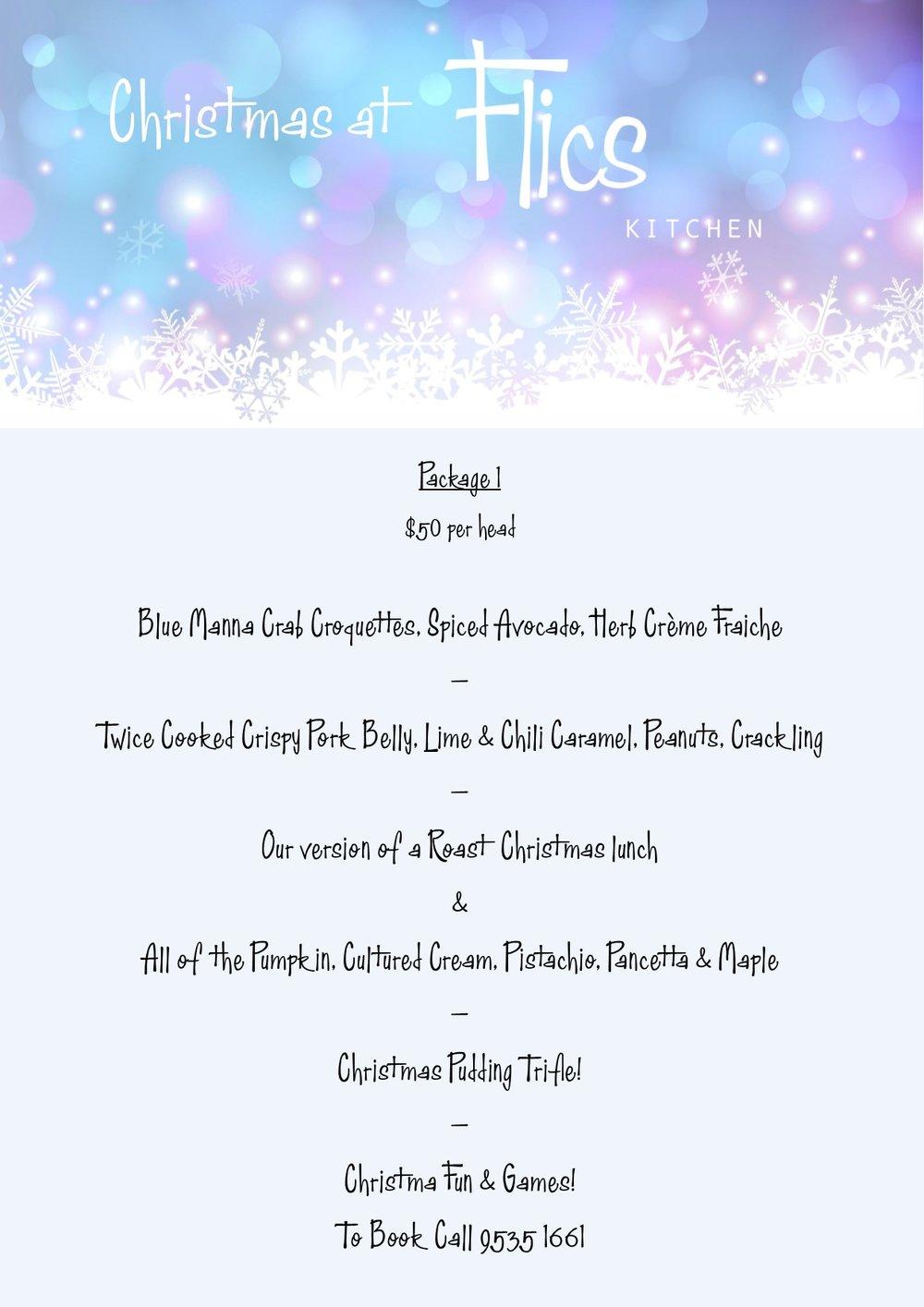 xmas menus package 1.jpg