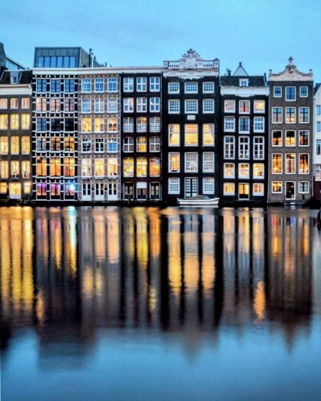 Foto Amsterdam Paul.jpg
