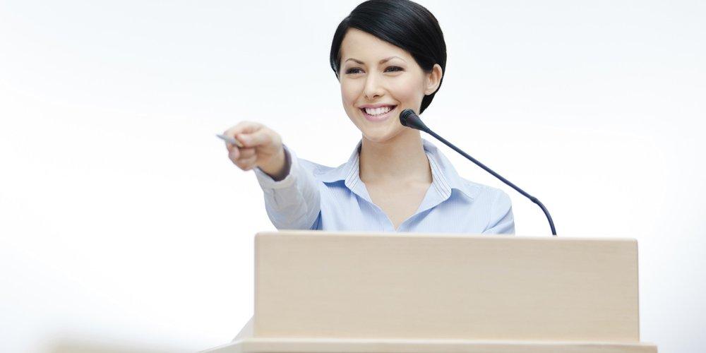 Woman Public Speaking.jpg