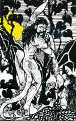 1986, no.19