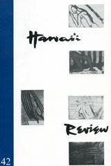 1994, v.18 n.3