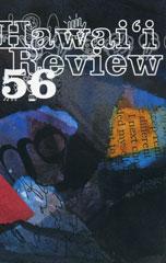 HR56f.jpg