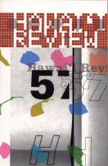 2001, no.57