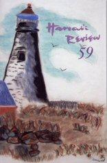 2002, v.25 n.2