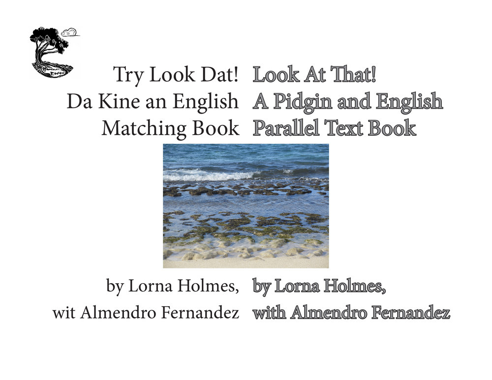 Try Look E-Book Hawaiʻi Review-1.jpg