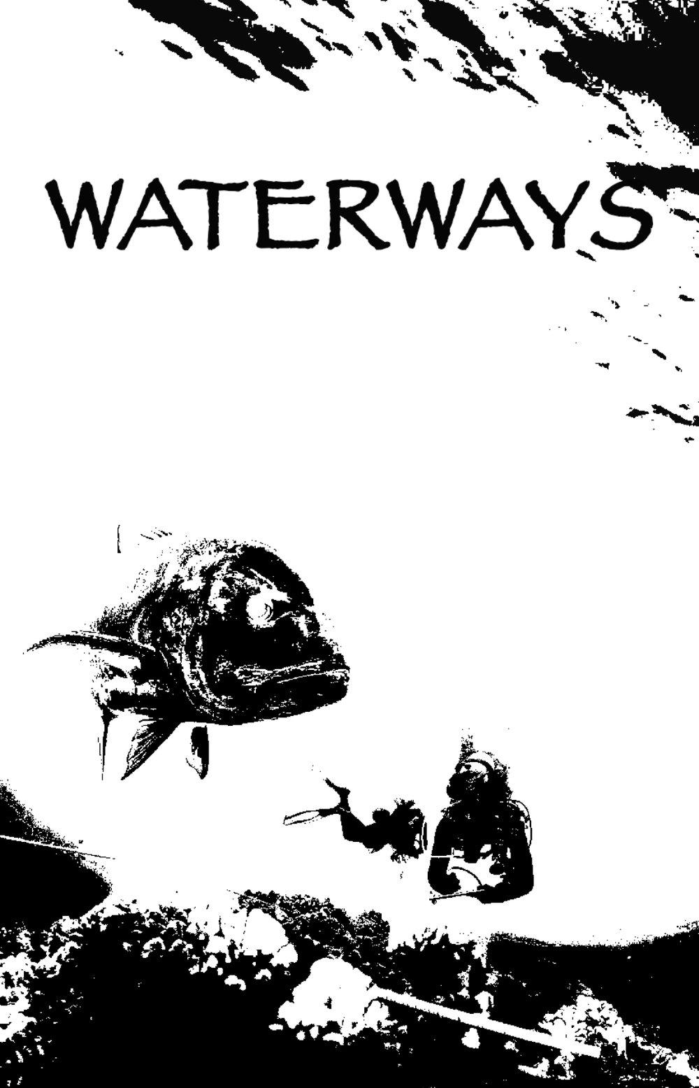 Book 5 [KT] COVER-1.jpg
