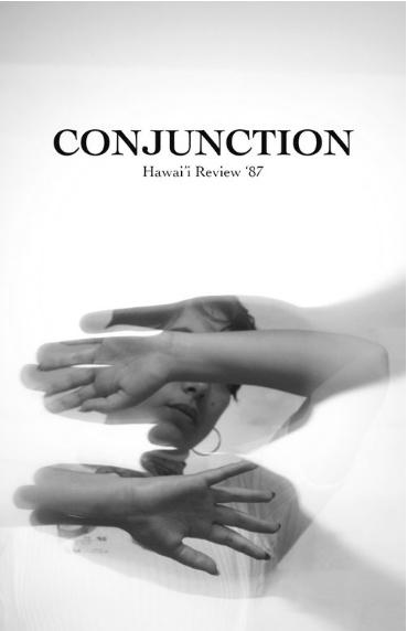 no. 87, book 2