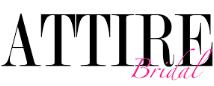 Attire Bridal Logo.png