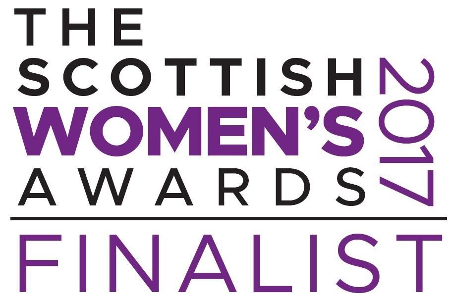 Scottish Womens Awards 2017 Finalist.jpeg