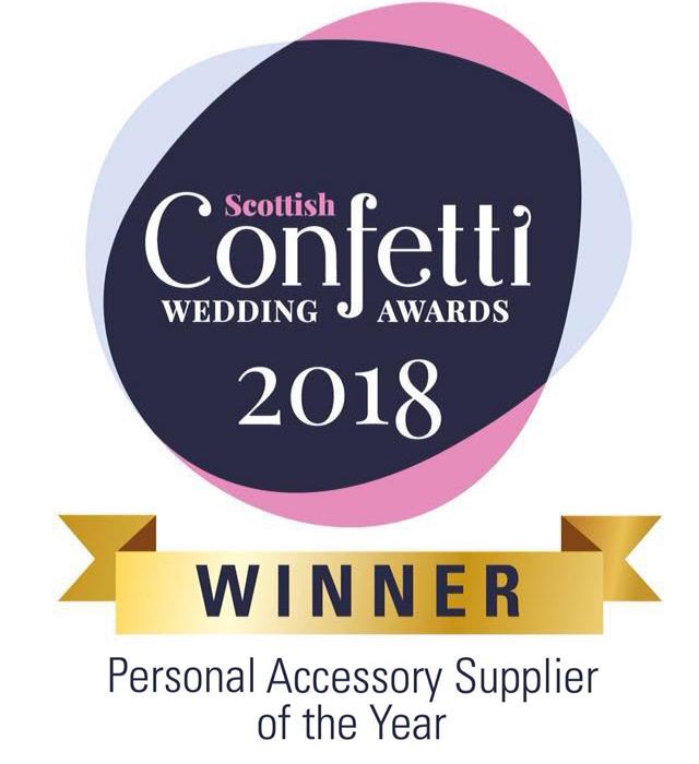 Confetti+Personal+Accessory+Award+Winner+2018.jpg