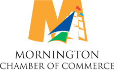 http://morningtonchamber.com.au/