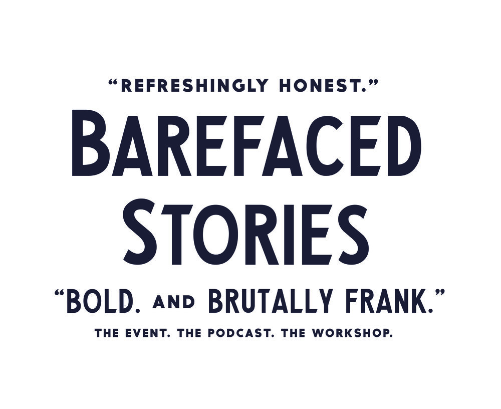 BF_Branding_CMYK_Logo_Stacked_Charcoal.jpg