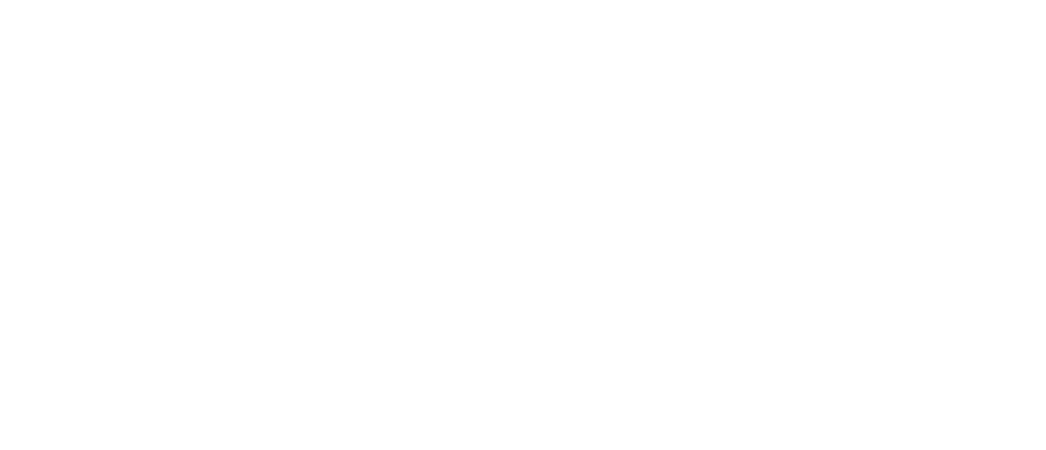West Point Church