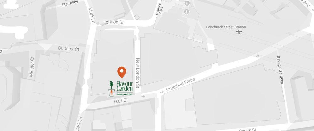 Flavour Garden Map.jpg