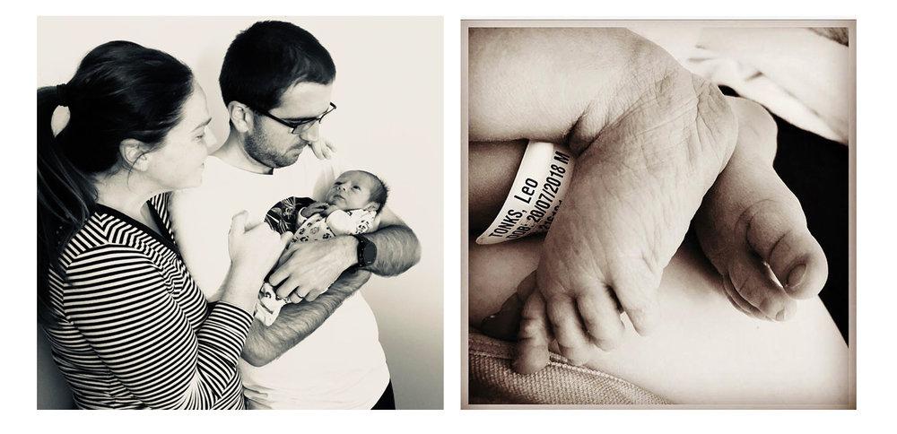 birth 12.jpg