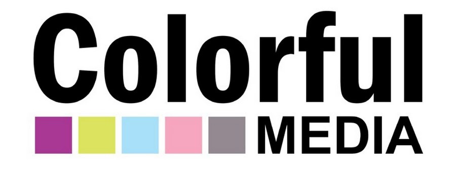 colorfull logo.jpg
