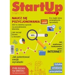 StartUp Magazine 24/2017