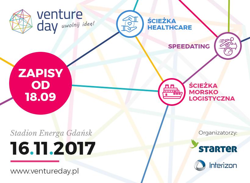 Venture Day_grafika.jpg