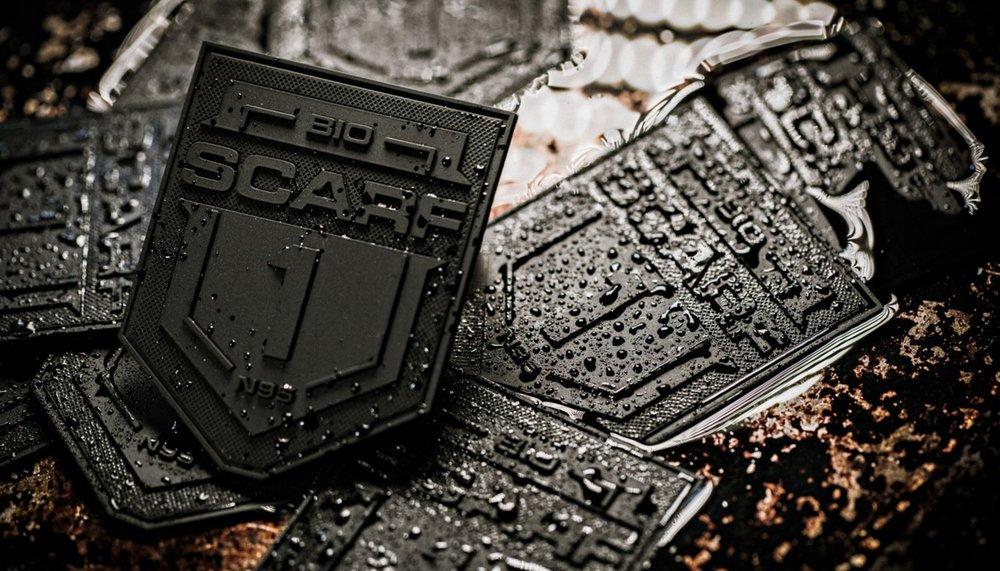 Bioscarf - Badge.jpg