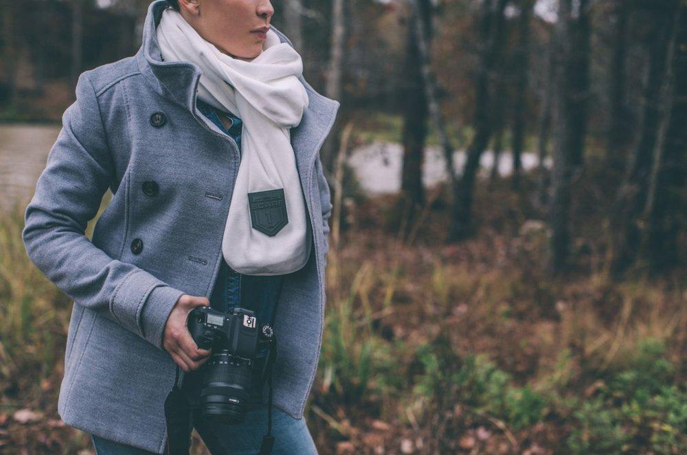 Bioscarf - White Camera (1).jpg