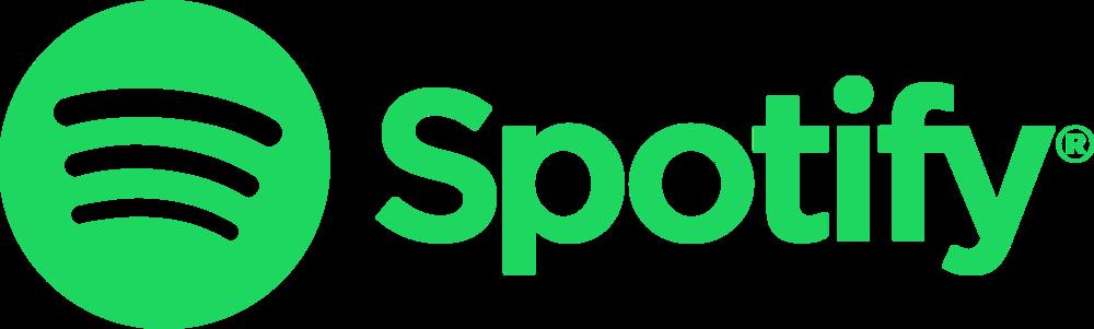 Spotify_logo_nyse.png