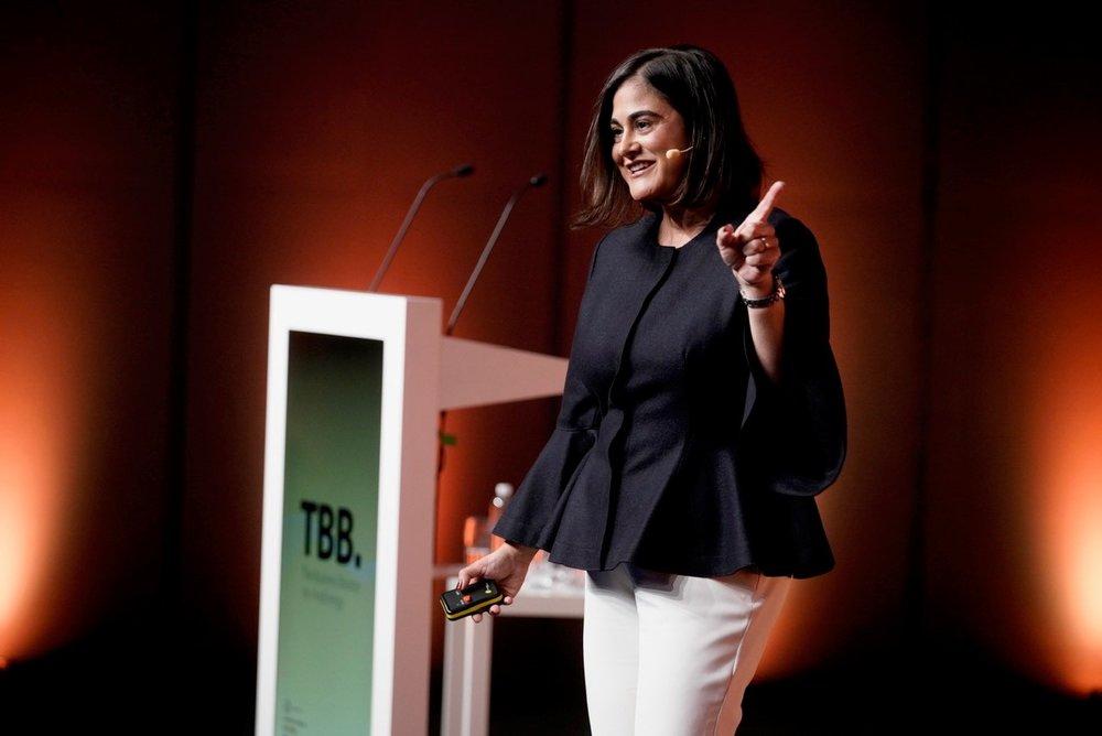 Opening Speech by Elena Bou, Innovation Director, InnoEnergy 1.jpg