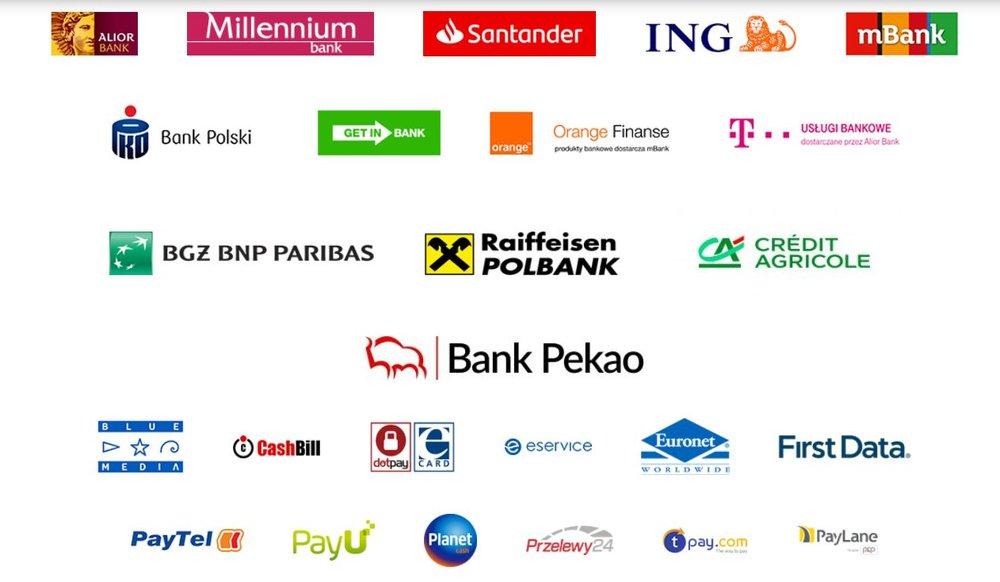 BLIK_Banki_Stowarzyszone.jpg
