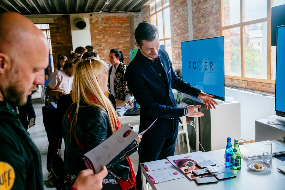 Startup Program 2018_Innovation_2.JPG