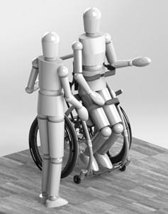 Wózek_4.jpg
