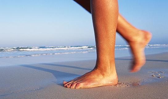 beach-walk-z.jpg