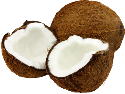 Coconuts-psd95753.png