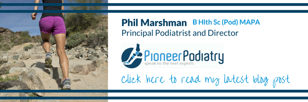 Phil's email sig picture