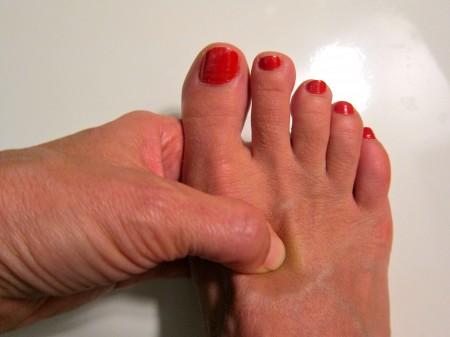 foot1-450x337.jpg