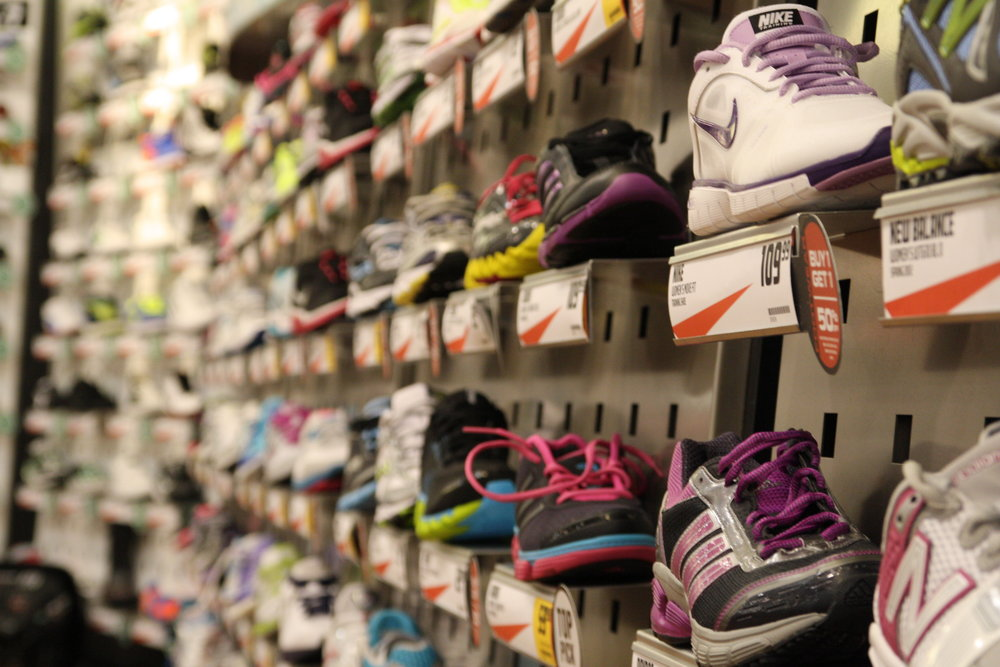 wall of running shoes.jpg