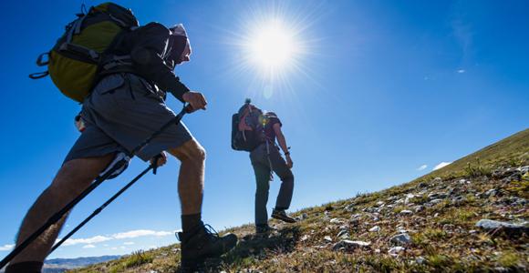 17_Hiking.jpg